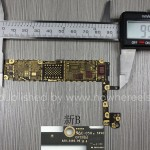 iPhone-Air-PCB-1