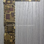 iPhone-Air-PCB-3