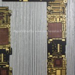 iPhone-Air-PCB-4
