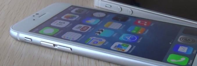 video-clone-iphone-6-wiko-i6