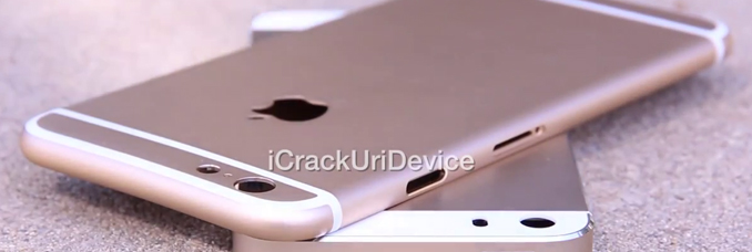 video-coque-iphone-6-or