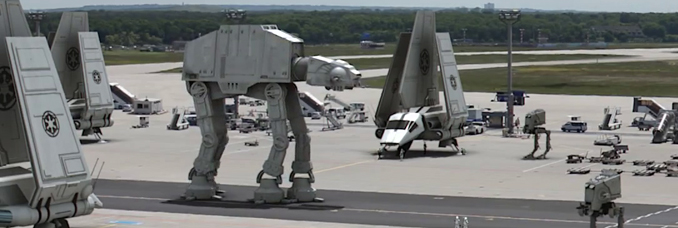 video-tournage-star-wars-7