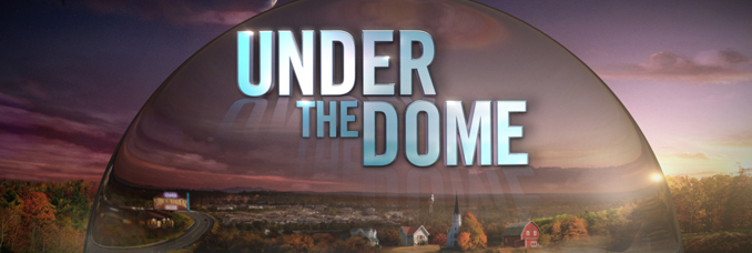 video-under-the-dome-saison-2-episode-2