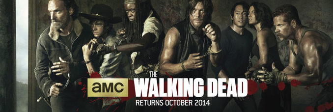 walking-dead-saison-5-episode-1-date-diffusion-video