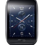 Montre-Samsung-Gear-S-01