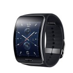 Montre-Samsung-Gear-S-02