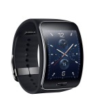 Montre-Samsung-Gear-S-03