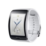 Montre-Samsung-Gear-S-06