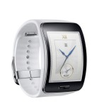 Montre-Samsung-Gear-S-07