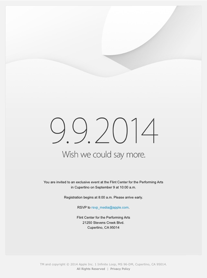 date-apple-keynote-iphone-6-invitation