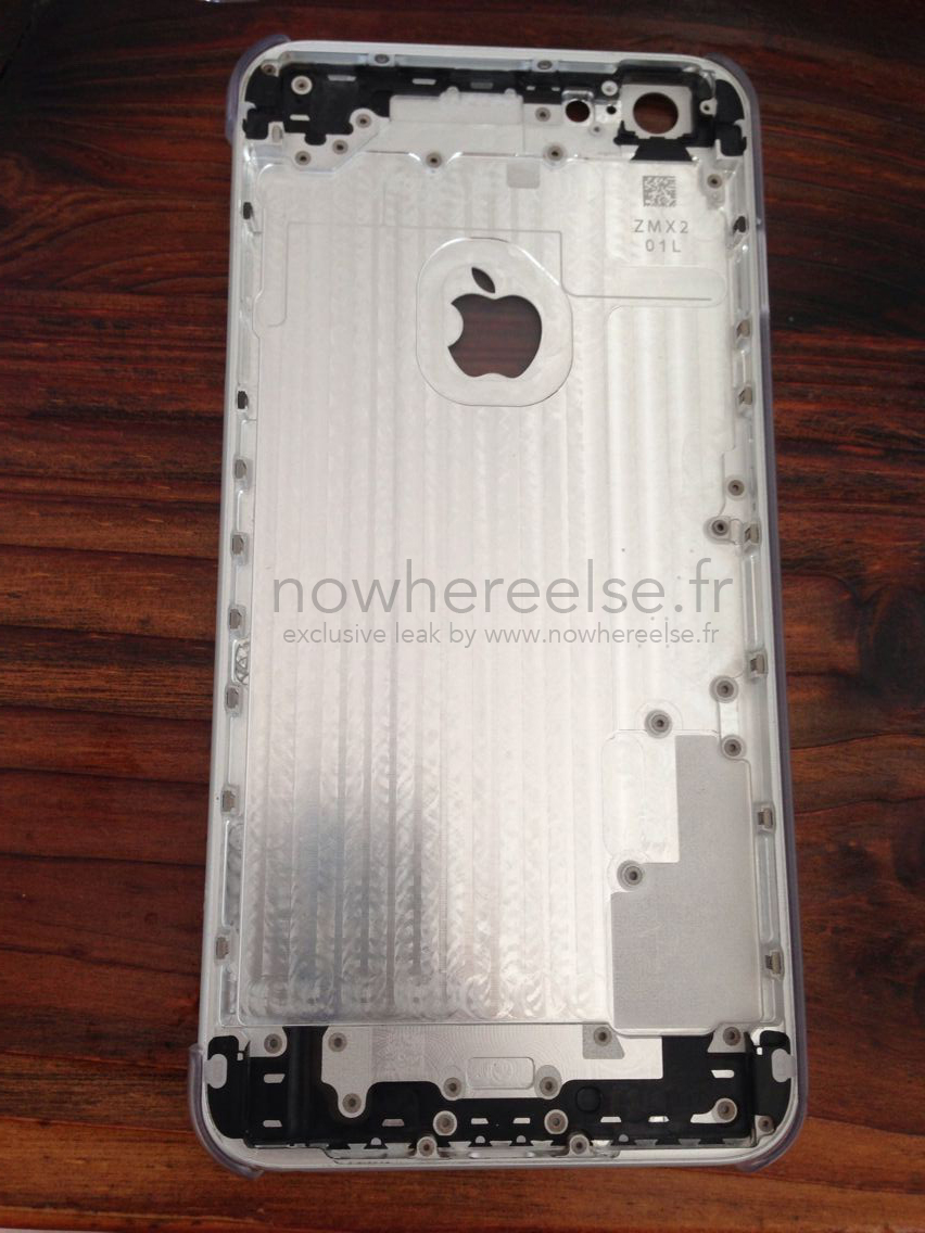 iPhone-6-Air-Rear-Shell