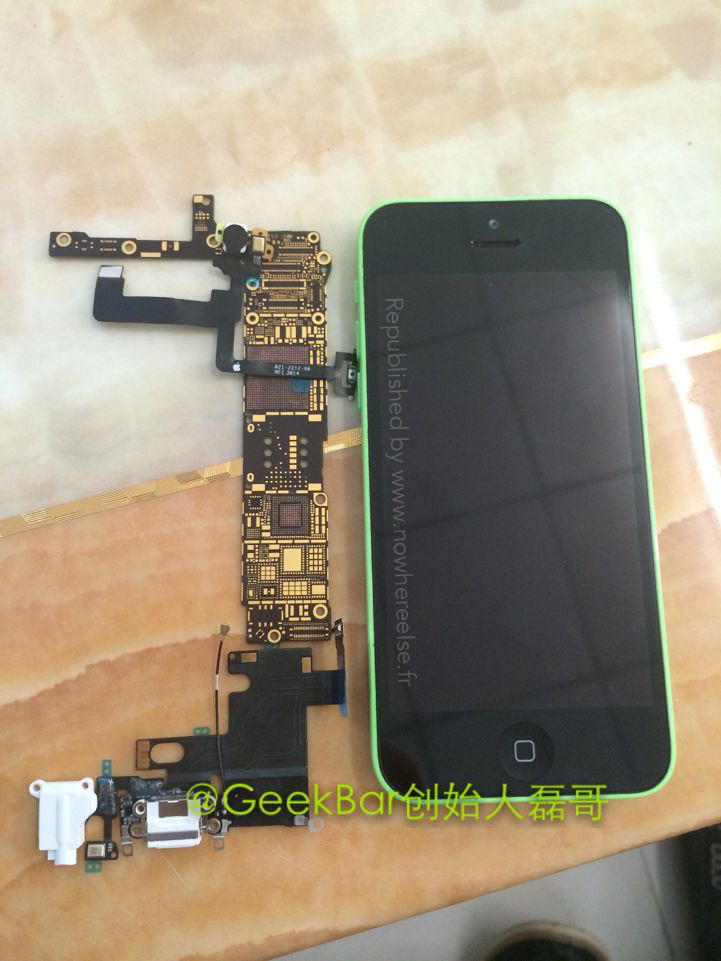 iPhone-6-PCB-Flex-01