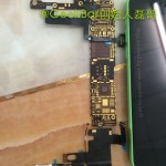 iPhone-6-PCB-Flex-02