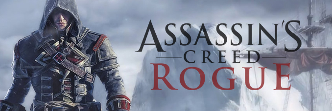video-gameplay-assassins-creed-rogue