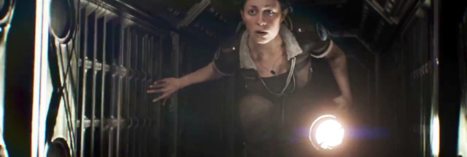 video-trailer-alien-isolation