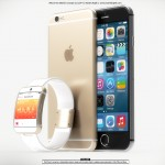 Montre-Apple-iWatch-iPhone-6-01