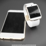 Montre-Apple-iWatch-iPhone-6-012