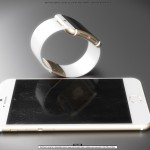 Montre-Apple-iWatch-iPhone-6-014