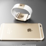 Montre-Apple-iWatch-iPhone-6-015