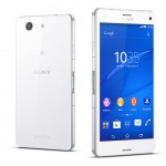 SONY-XPERIA-Z3-Compact-Officiel-01