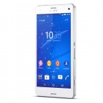 SONY-XPERIA-Z3-Compact-Officiel-02