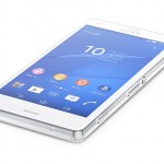 SONY-XPERIA-Z3-Compact-Officiel-03