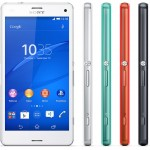 SONY-XPERIA-Z3-Compact-Officiel-05