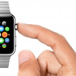 montre-apple-watch-011