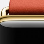 montre-apple-watch-05