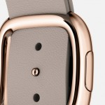 montre-apple-watch-08