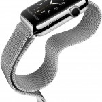 montre-apple-watch-09