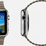 montre-apple-watch-leather-2