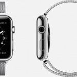 montre-apple-watch-milanese