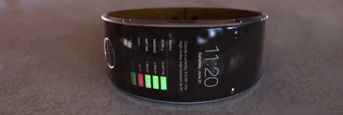 montre-iwatch-apple-video