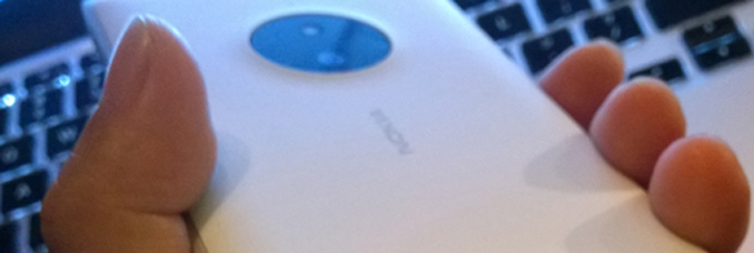 photos-nokia-lumia-830-blanc