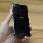test-video-sony-xperia-z3-02