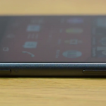 test-video-sony-xperia-z3-04