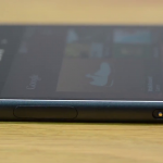 test-video-sony-xperia-z3-06