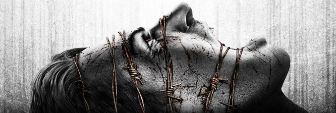 the-evil-within-demo-video