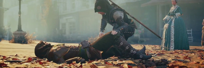 video-assassins-creed-5-unity-coop