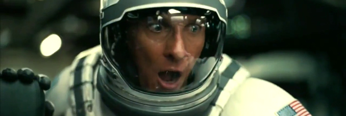 videos-tv-interstellar