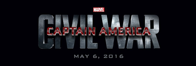 captain-america-3-civil-war-1