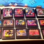 collection-jeux-video-ebay-020