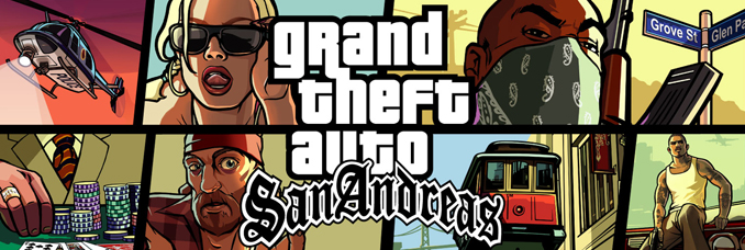 gta-san-andreas-hd-xbox