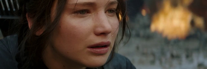 hunger-games-3-part1-video-tv
