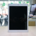 iPad6-Air-2-Dummy-01