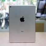 iPad6-Air-2-Dummy-02