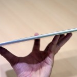 iPad6-Air-2-Dummy-07