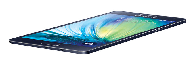 computer pad samsung galaxy a5 and a3 price release. Black Bedroom Furniture Sets. Home Design Ideas
