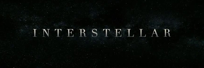 trailer-interstellar